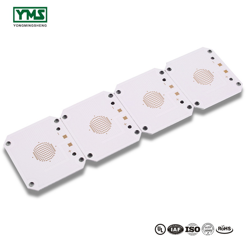 Hot sale 2layer Flex-Rigd -