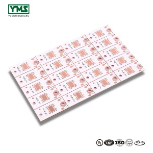Ordinary Discount Printed Circuit Board Fabricate -