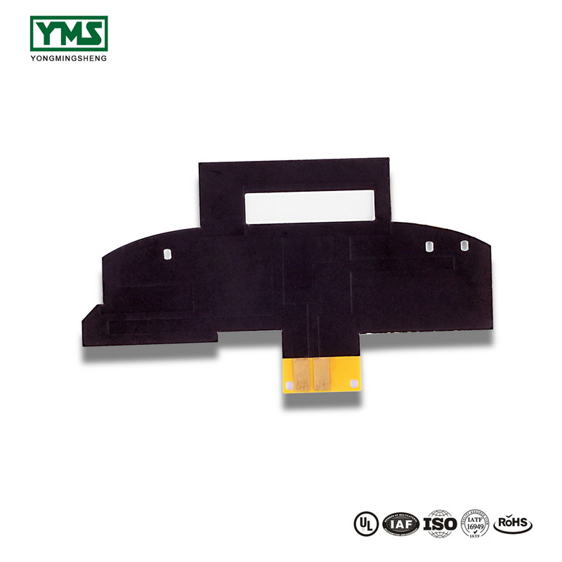 https://www.ymspcb.com/1layer-cem-3-stiffener-flexible-board.html
