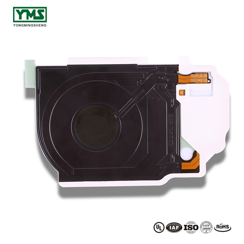 Super Purchasing for 3mil Printed Circuit Boards -