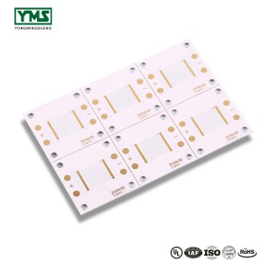 High reputation Muti-Pcb -