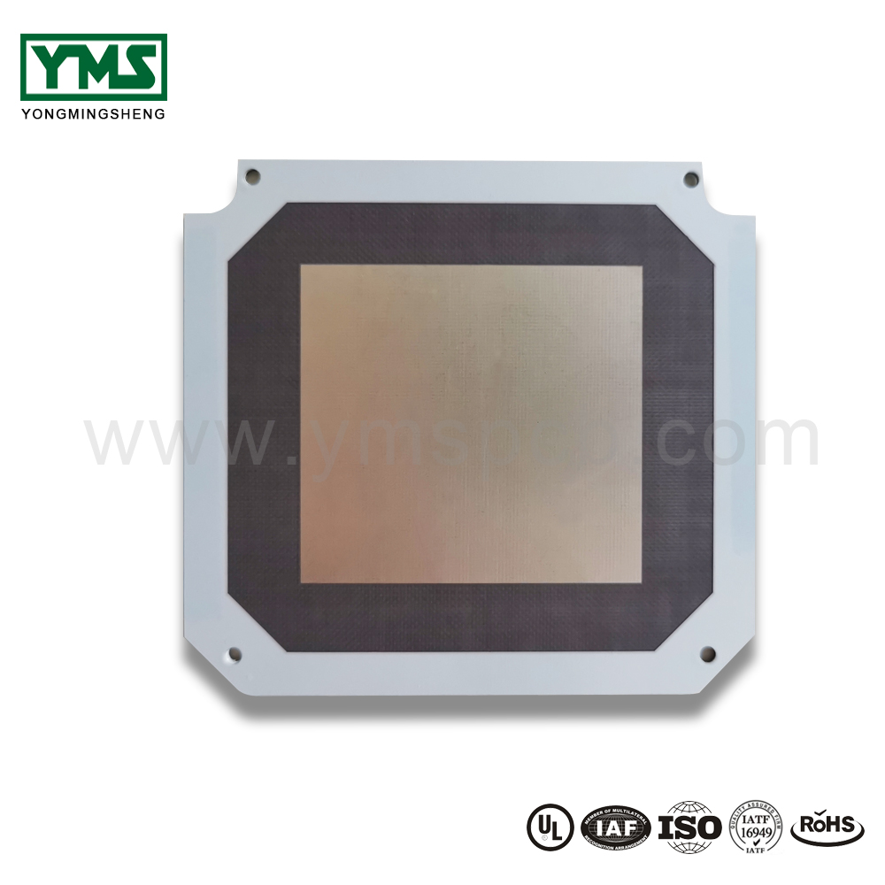 High frequency board Featured Image