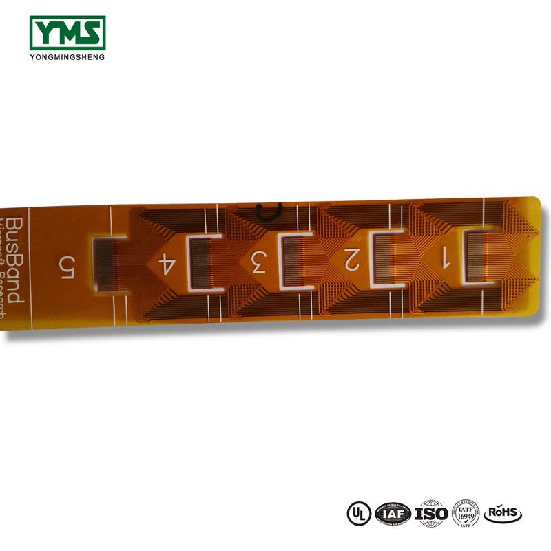 https://www.ymspcb.com/0-10mm-ultrathin-2layer-fpc-yms-pcb.html