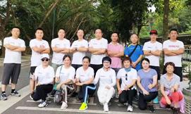 YMS Team4