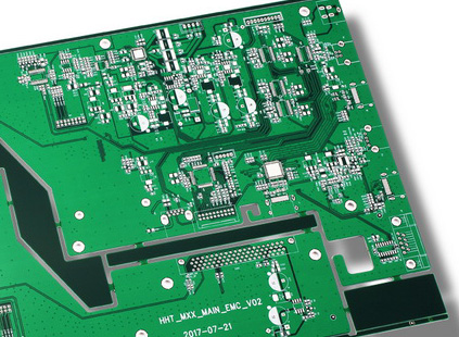 What is PCB proofing and PCB proofing detailed process