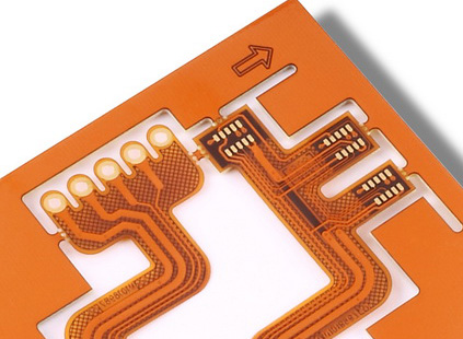 PCB board quality and PCB board type introduction