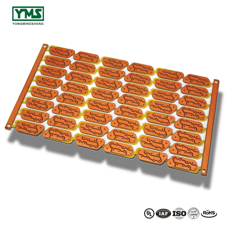 https://www.ymspcb.com/2-layer-100z-heavy-copper-board-yms-pcb.html