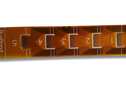 What is a flexible circuit board | YMSPCB