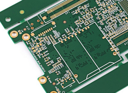 HDI PCB market supply and demand analysis and circuit advantages | YMSPCB