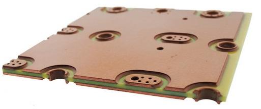 Heavy-Copper-PCB