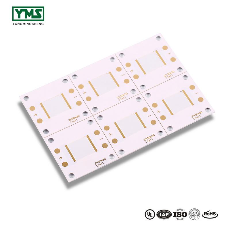 https://www.ymspcb.com/1layer-mirror-aluminum-base-board-ymspcb.html