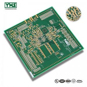 https://www.ymspcb.com/10-layer-high-tg-board-yms-pcb.html