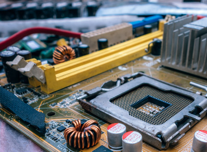What is the meaning of TG in PCB | YMSPCB