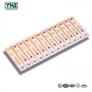 https://www.ymspcb.com/copper-base-board-yms-pcb-2.html