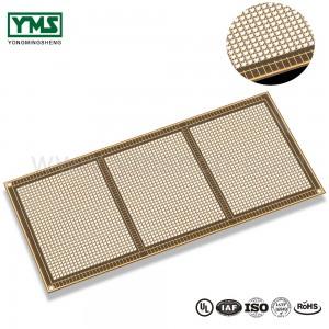 SMD LED display screen pcb Micro led pcb mini led BT| YMSPCB