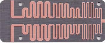 RF & Microwave PCB
