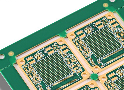 PCB processing requirements _PCB processing considerations