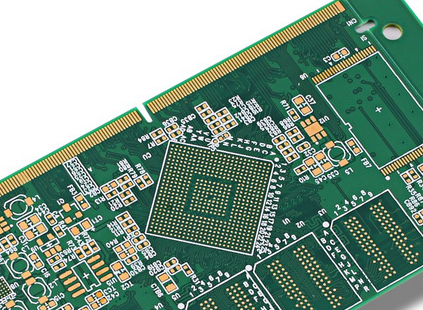 PCB production skills: HDI board CAM production method | YMSPCB