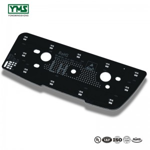https://www.ymspcb.com/4-layer-4444oz-heavy-copper-black-soldermask-board-yms-pcb.html