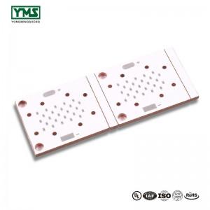 https://www.ymspcb.com/1-layer-copper-base-board-ymspcb.html