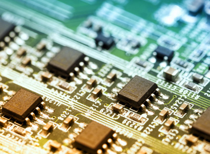 Which kind of PCB board needs gold and goldfinger | YMSPCB