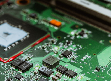 Common knowledge of high frequency PCB wiring (1)