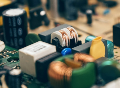 Common knowledge of high frequency PCB wiring (2) | YMSPCB
