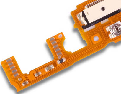 Circuit board factory news – How to arrange the inductance of switch power supply on PCB design?